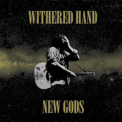 'New Gods' Vinyl Record