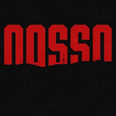 """Branko 'Nosso' Vinyl 12"""" Vinyl Record"""