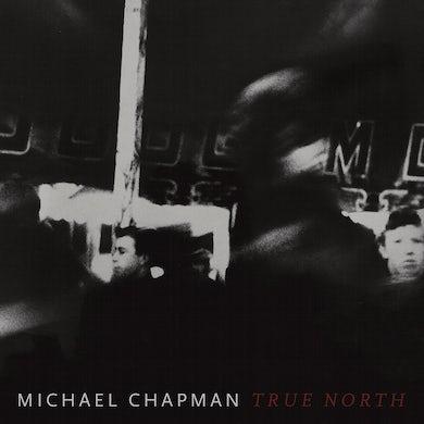 'True North' Vinyl Record
