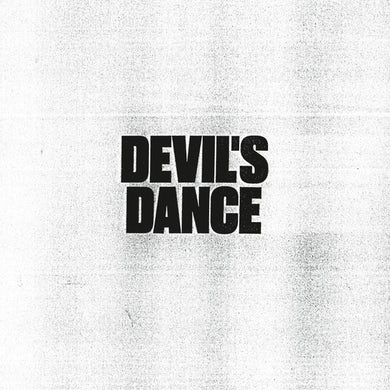 'Devil's Dance' Vinyl 2xLP Vinyl Record