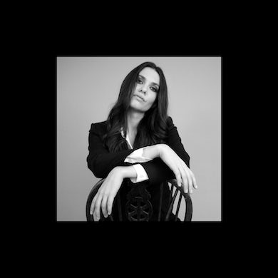 Josefin Öhrn + The Liberation 'Sacred Dreams' Vinyl Record