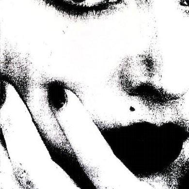Ciccone Youth 'The Whitey Album' Vinyl LP Vinyl Record