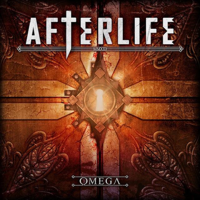 Afterlife 'Omega'