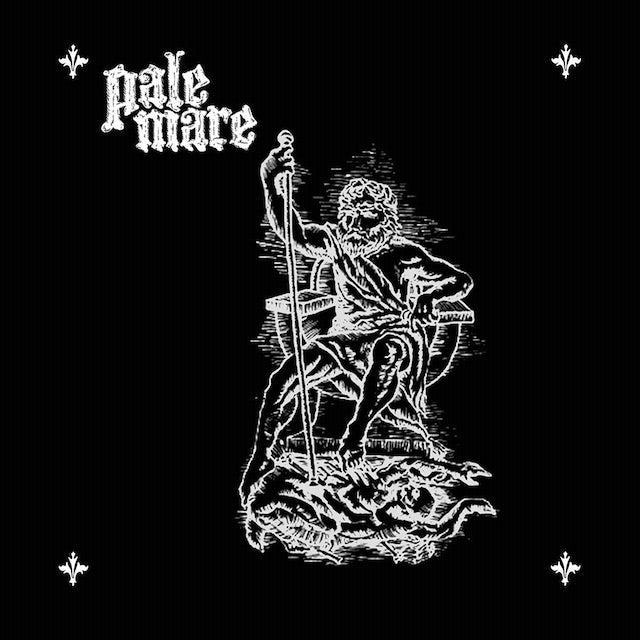 Pale Mare
