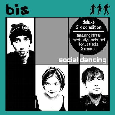 BIS Social Dancing (Deluxe)'