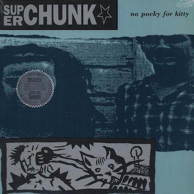 Superchunk 'No Pocky For Kitty' Vinyl Record
