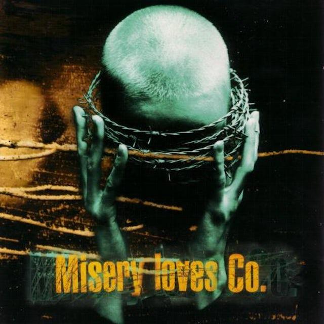 Misery Loves Co.