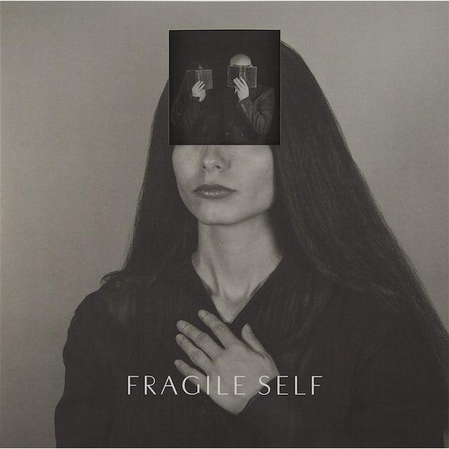 Fragile Self