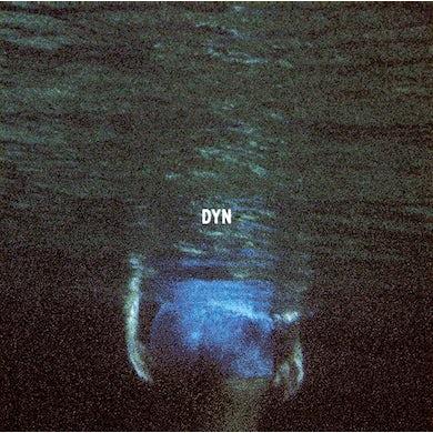 'DYN' Vinyl Record