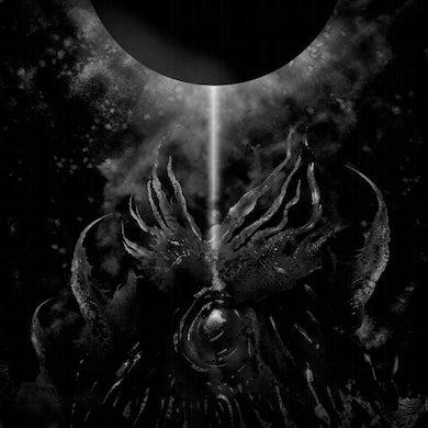Decoherence 'Ekpyrosis' Vinyl LP Vinyl Record