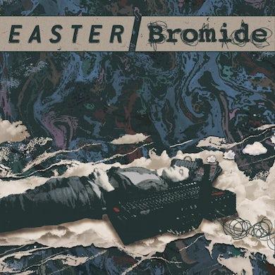 """Easter / Bromide 'Doubt Rings/I'll Never Learn' Vinyl 7"""" Vinyl Record"""