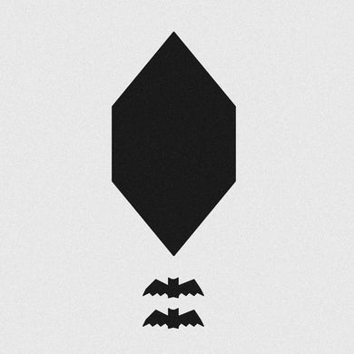 Motorpsycho 'Here Be Monsters' Vinyl Record