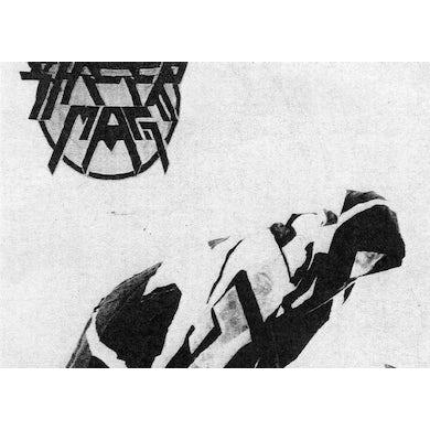 SHEER MAG Sheer Mag' Vinyl Record