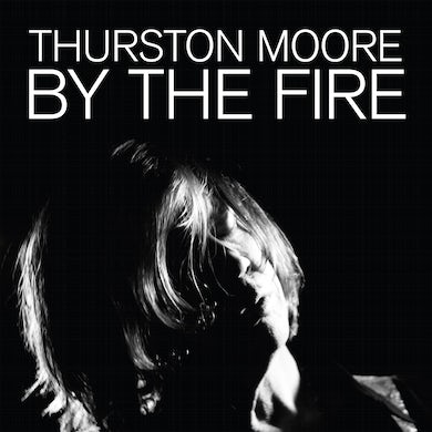 'By The Fire' Vinyl Record