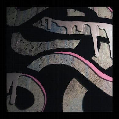 'Function' Vinyl LP Vinyl Record