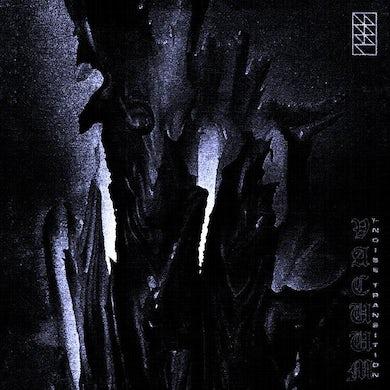 DSKNT 'Vacuum γ-Noise Transition' Vinyl Record