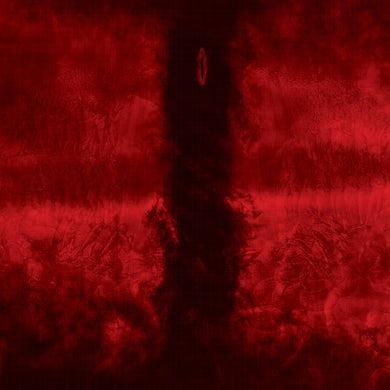 Novae Militiae 'Topheth' Vinyl 2LP Vinyl Record