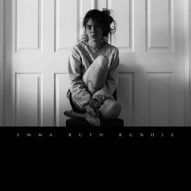 Emma Ruth Rundle 'Marked For Death' Vinyl Record