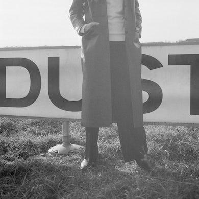 Laurel Halo 'Dust' Vinyl Record