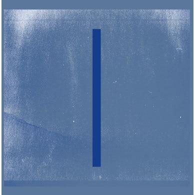 'Licht' Vinyl Record