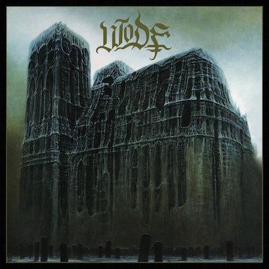 Wode 'Wode' Vinyl Record