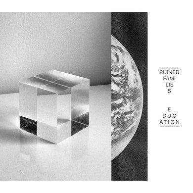 Education' Vinyl Record