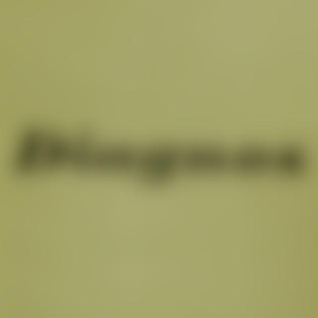 Diagnos 'Diagnos' Vinyl LP + Digital Download Card Vinyl Record