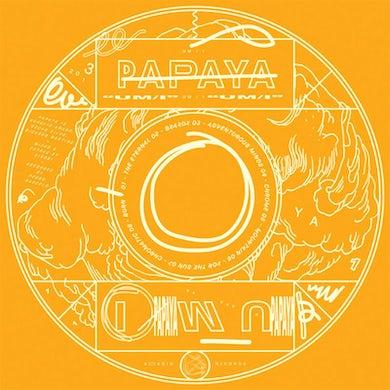 'UMI' Vinyl Record