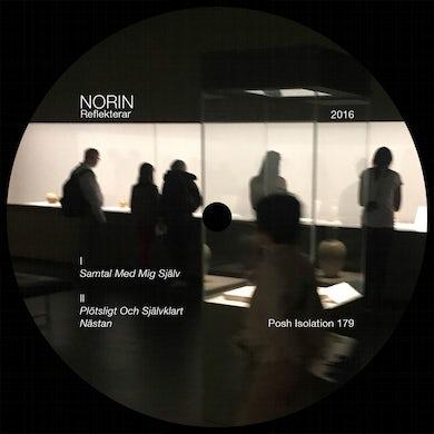 'Reflekterar' Vinyl Record