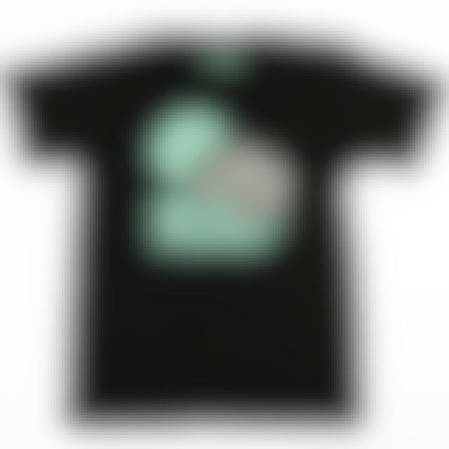 12th Planet Logo Shirt