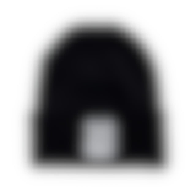 Dada Life SO MUCH DADA BEANIE