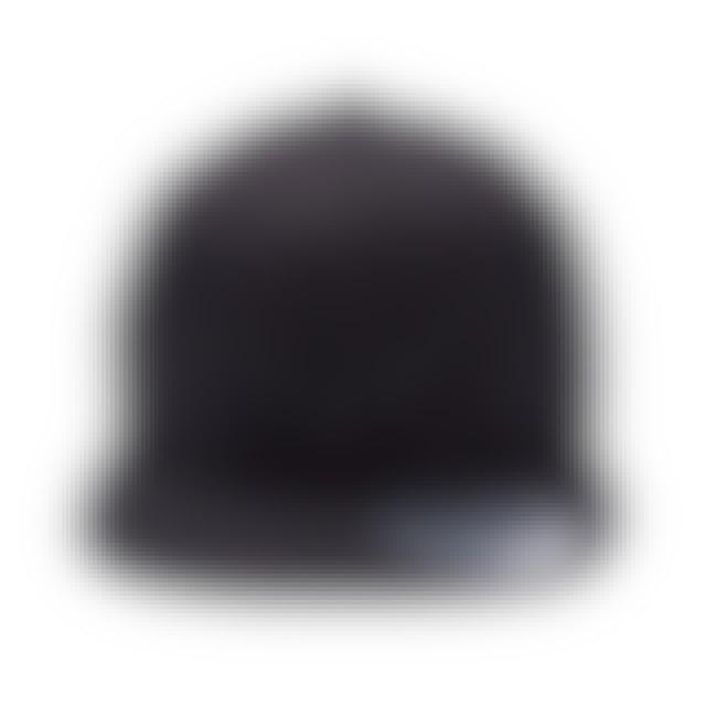 Feed Me Hat // Flexfit Teeth