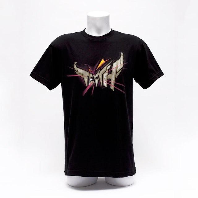 Feed Me Shirt // Teeth US Tour