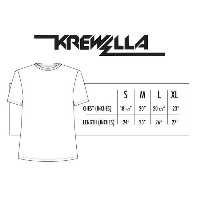 Krewella DJs <3 BJs