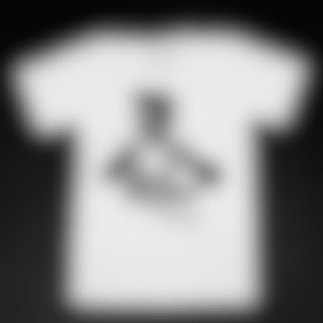 Smog Records 12th Planet // Homeboy Shirt