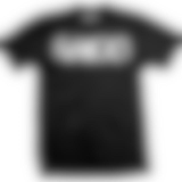 Smog Records Logo Shirt