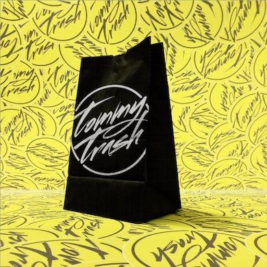 Tommy Trash Mystery Grab Bag