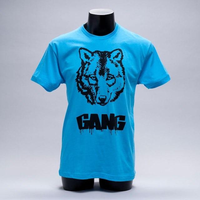 05923e219caf24 Wolfgang Gartner. Wolf Gang Tee