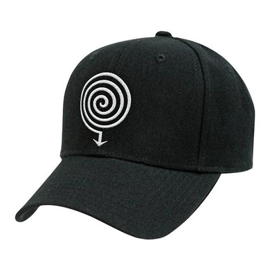 Collective Soul Baseball Cap