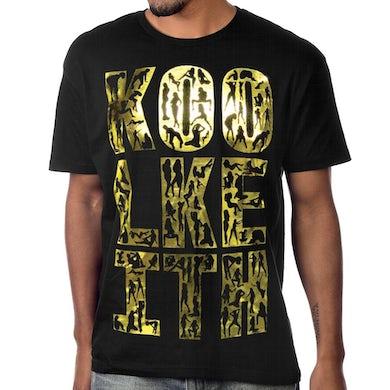 "Kool Keith ""Kool"" T-Shirt"
