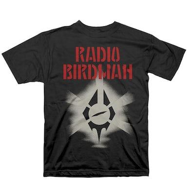 """Vintage Logo"" T-Shirt"