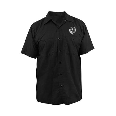 "Collective Soul ""1994"" Work Shirt"