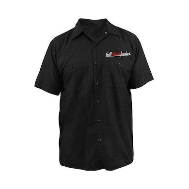 Full Devil Jacket Work Shirt