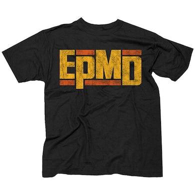 be6d96271 EPMD Merch Store, EPMD Shirts, EPMD Vinyl Records, EPMD Hoodies ...