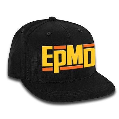 8a36bee0a EPMD Merch Store, EPMD Shirts, EPMD Vinyl Records, EPMD Hoodies ...