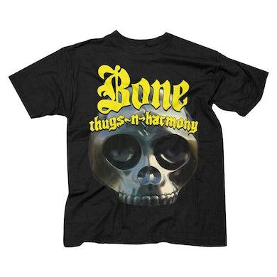 """""""Thuggish Ruggish"""" T-Shirt"""