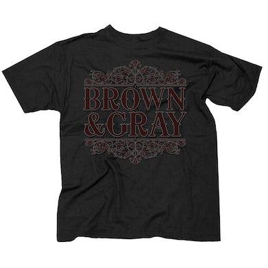 """Victorian Design"" T-Shirt"