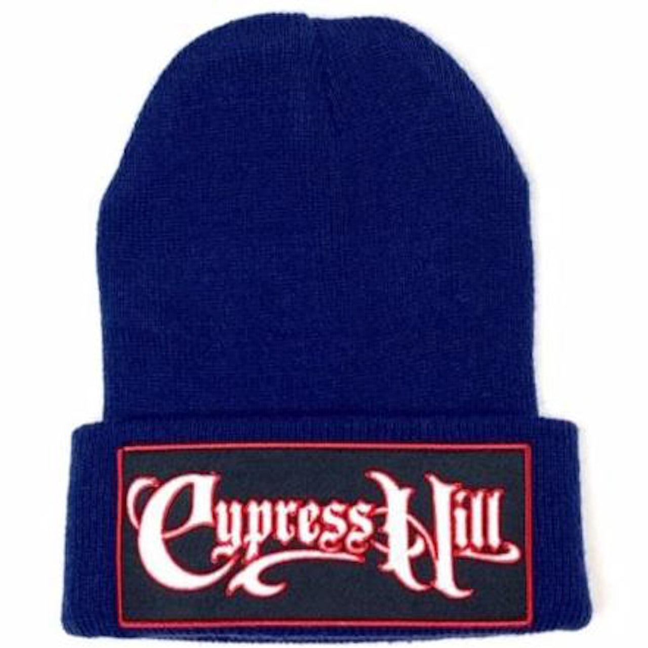 7461569b5d4 Cypress Hill