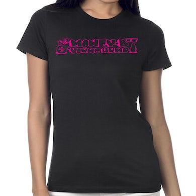 """Money-B & Young Hump"""" Women's T-Shirt"""