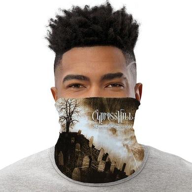"Cypress Hill ""Black Sunday"" Neck Gaiter"